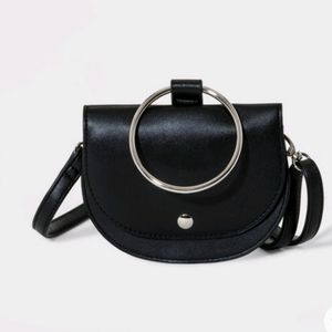🆕Art class Girl's ring top crossbody bag